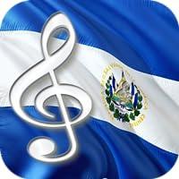 Emisoras Of El Salvador online