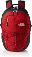 The North Face, Borealis, Zaino, Unisex adulto