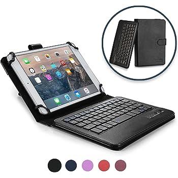 custodia samsung tablet s2