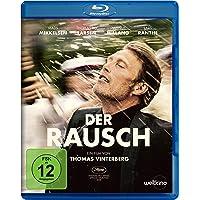 Der Rausch [Blu-ray]