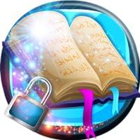 Mein persönliches geheimes Tagebuch