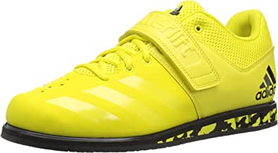 adidas Powerlift.3.1, Cross Trainer Uomo