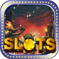 Goblin 5 Best Online Slots - Journey Of Casino
