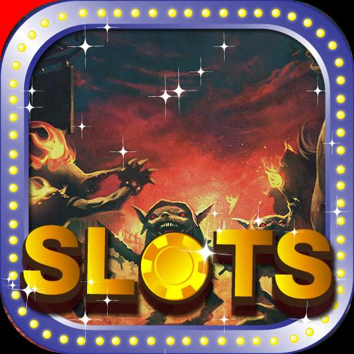 Florida Tile (Goblin 5 Best Online Slots - Journey Of Casino)