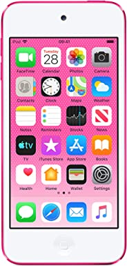 Apple MVHR2BT/A Ipod Touch 32 gb - 7th Gen - Pink
