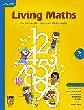 Living Maths 2