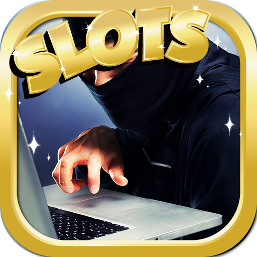 best-slots-in-vegas-criminal-sonic-edition-house-of-fun-free-slot-machine-games