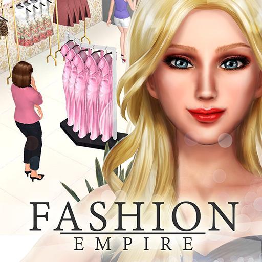fashion-empire-dressup-design-boutique-sim