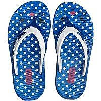 FLITE Boy's Fl0k50c Slippers