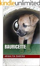 BAURICETTE (Alimentazione a 4 zampe Vol. 2)