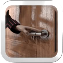 è il momento di fuggire (un' avventura attraverso le stanze di una casa misteriosa, sblocca le porte, risolvi enigmi e trova oggetti nascosti)