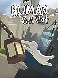 Human: Fall Flat  Bild