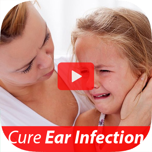 Best Earache Cures & Easy Home Remedies Guide for Beginners to Experts - Causes, Symptoms & Natural Treatments -