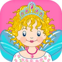 Prinzessin Lillifee und der Feenball