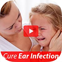 Best Earache Cures & Easy Home Remedies Guide for Beginners