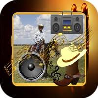 Radios De Musica Ranchera