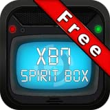 XB7 Free Spirit Box