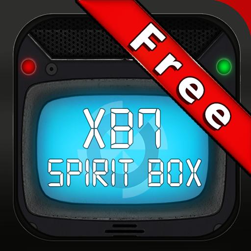 p-sb7 spirit box apk free download