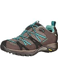 Dannto Zapatillas de Deporte de Running para Mujer Hombres Gimnasia Ligero Sneakers Zapatos?rosa,43)