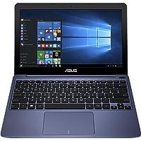 "Asus X206HA-FD0077T Portatile, Display 11.6"" HD, Intel Atom Z8300, RAM 4 GB, HDD da 32 GB"