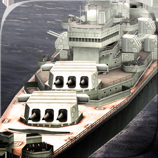 pacific-fleet