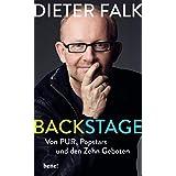 Dieter Falk Klavierpartitur Johann Sebastian Bach Martin Luther Paul Gerhardt Amazon De Falk Dieter Bucher