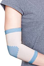 Tynor Elbow Support - Large