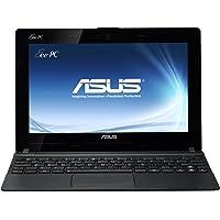 Asus EeePC X101 25,7 cm (10,1 Zoll) Netbook (Intel Atom N435, 1,3GHz, 1GB RAM, 8GB SSD, Intel GMA 3150, Intel MeeGo…