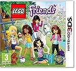 Lego Friends [import anglais]