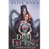 A Deal with the Elf King