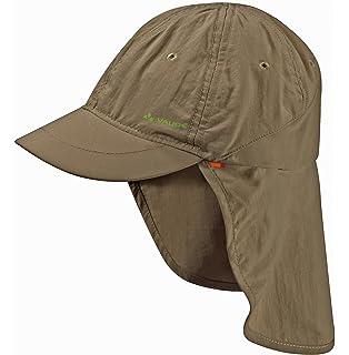 Randonn/ée Flash Cap Casquette de Randonn/ée Mixte Couleur : Gris Trekking Millet Lifestyle