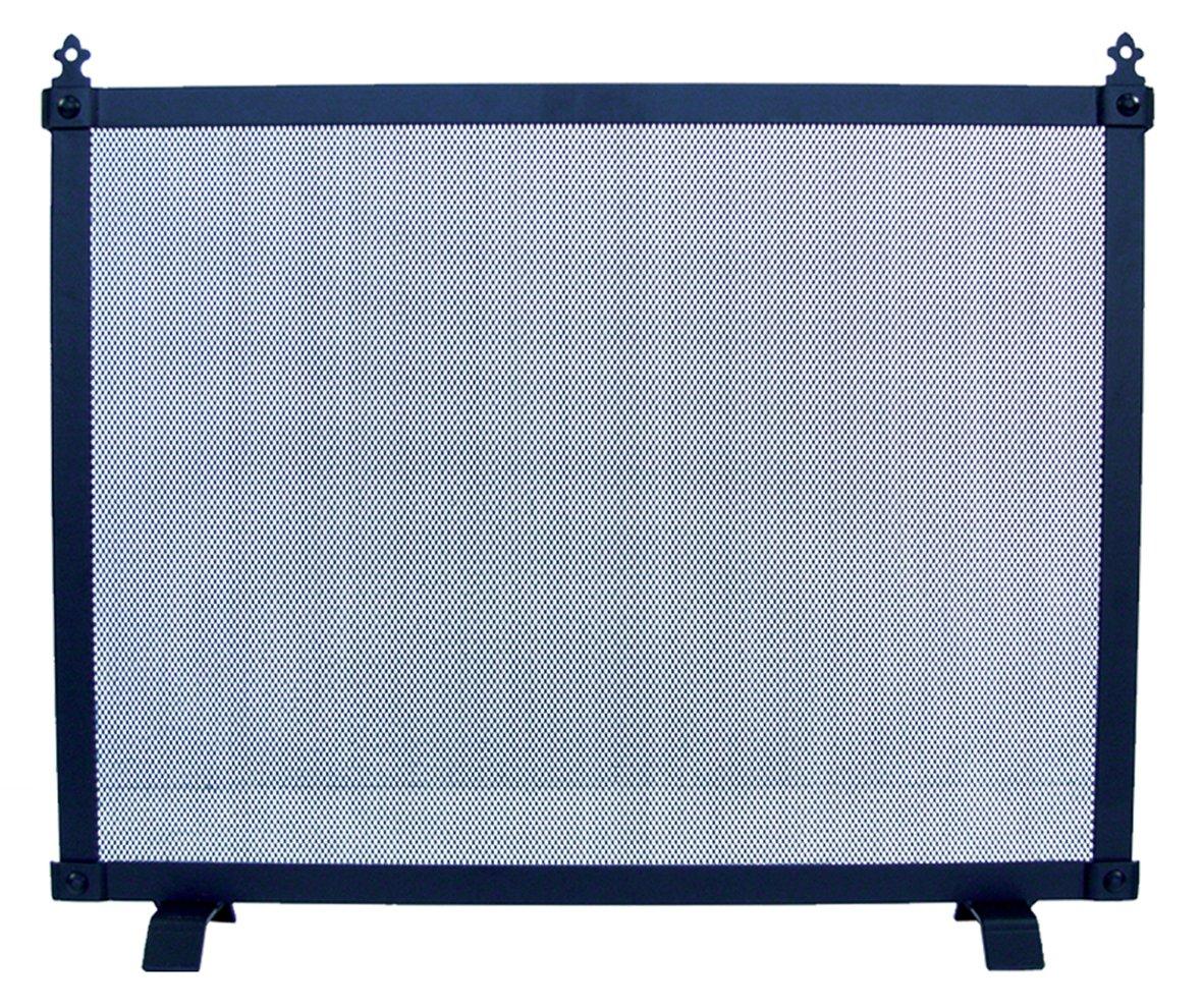 Imex El Zorro 10421 Salvachispas simple (66 x 53 cm)