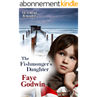 The Fishmonger's Daughter (English Edition)