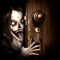 100 Porte Horror