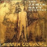 Hidden Corners [Vinilo]
