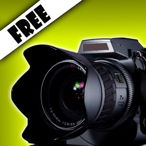 Premium Photo Expert - Pic Frase, Fotocollage, Foto-Effekte + Bildbearbeitung