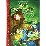 Weber, S: Gloria Glühwürmchen - Zauberhafte Glitzernächte