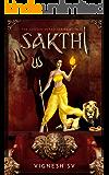 Sakthi (The Chosen Hexad Book 1)