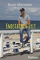 Endstation Sylt Kindle Ausgabe