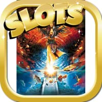 Free Casino Slots Games S : Aztec Monster Edition - Slot Machine With Bonus Payout Games