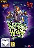 Kaptain Brawe - [PC]