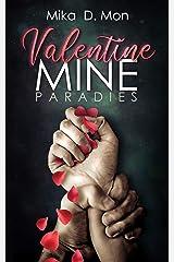 Valentine Mine: Paradies Kindle Ausgabe