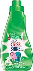 Ujala Crisp and Shine - 500 g (Jasmine Fresh)