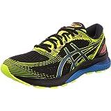 ASICS Gel-Nimbus 21 SP, Chaussures de Running Compétition Homme