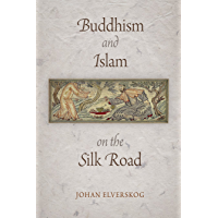 Buddhism and Islam on the Silk Road (Encounters with Asia) (English Edition)