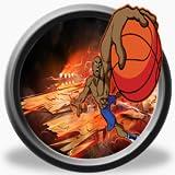 flappy basket ball; jeux basket-basketball stars-head basketball-fanatical basketball-basketball match&baskit...