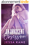 An Innocent Obsession (English Edition)