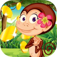 Monkey Money Casino Slot Machine