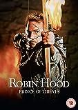 Robin Hood: Prince Of Thieves [DVD]