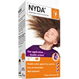NYDA HAIR LICE TREATMENT SPRAY 50ML